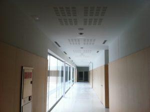centro-salud-astorga-006