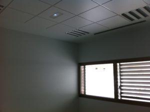 centro-salud-astorga-009