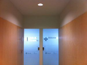 centro-salud-astorga-010