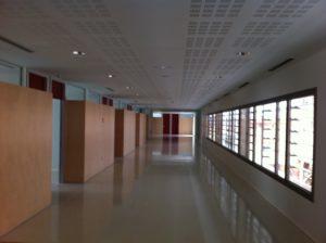 centro-salud-astorga-011