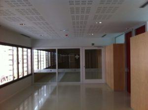 centro-salud-astorga-013