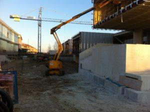 obras-2012-033