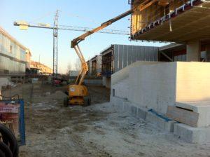 obras-2012-034