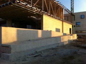 obras-2012-035