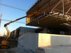 obras-2012-036