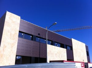 obras-2012-042