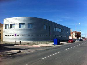 obras-2012-043