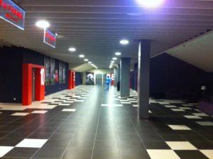 obras-2012-063