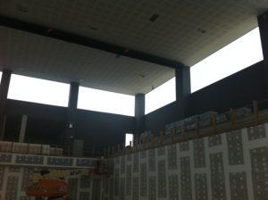 obras-2012-068