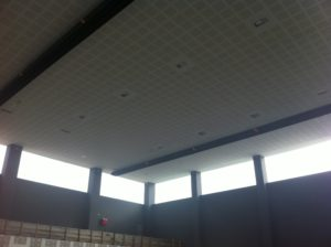 obras-2012-069