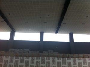 obras-2012-070