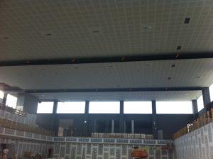 obras-2012-071