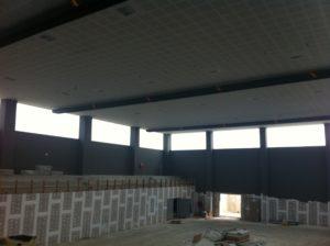 obras-2012-073